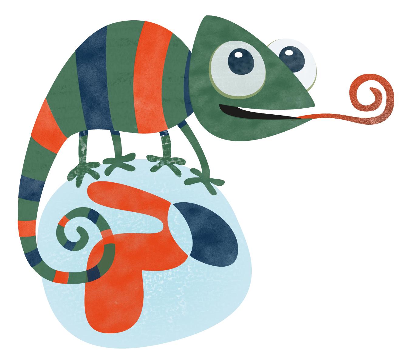 Sí, lo reconocemos, este fue uno de nuestros logos (año 2010)